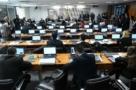 CCJ aprova pagamento de despesas por presos e construção de colônias para cumprir pena