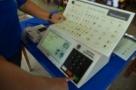 STF decide contra voto impresso nas eleições