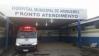 Homem sofre tentativa de homicídio no Setor 9 de Baixo em Ariquemes, RO