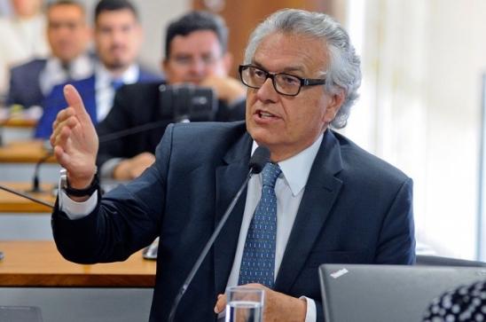 CAS vota Política Nacional de Doenças Raras