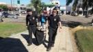 Grupo que fraudava o INSS era liderado por seis advogados de Rondônia, diz PF