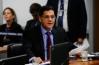 Marco legal de proteção de dados pessoais está na pauta da CAE