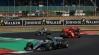 Fórmula 1 dos sonhos, a partir de 2021, pode não sair mais do papel