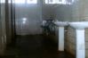 Faxina de banheiros públicos poderá ter adicional de insalubridade