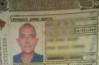 Um crime de homicídio foi registrado no núcleo de Jatuarana no Vale do Anari, em RO