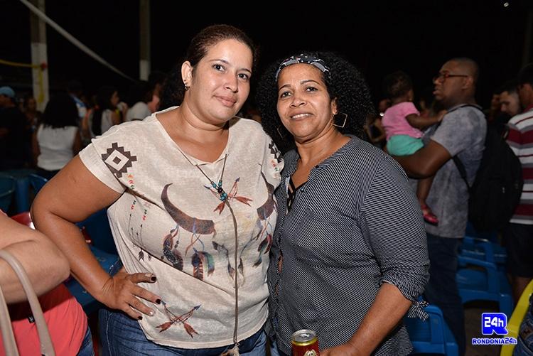 PARÓQUIA SÃO JOSÉ - REINAUGURAÇÃO EM 2018