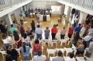 Prefeitura de Monte Negro é homenageada durante caravana realizada pelo SEBRAE, em RO