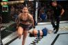 Ultimate anuncia Mayra Bueno e Marina Rodriguez no card do UFC São Paulo