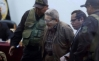 Dez líderes do Sendero Luminoso são condenados à prisão perpétua no Peru