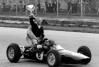 Primeiro título na F1 coroou temporada quase perfeita de Jim Clark em 1963