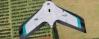 Startup brasileira de drones arrecada US$ 2 milhões através de crowdfunding
