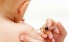 Vacinação contra a varicela esta sendo realizada no UBS Setor 02 de Monte Negro, em RO