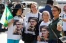 Mulheres com Bolsonaro tem mais de 300 mil membros no Facebook