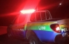 Monte Negro: PM faz a prisão de homem após agressões a ex-mulher, RO