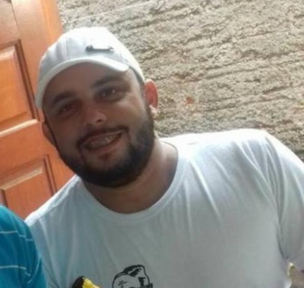 Acusado de matar motorista com pedrada na greve dos caminhoneiros irá a júri em Vilhena, RO