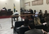 Delegado é condenado a 14 anos de prisão por matar colega de trabalho na Corregedoria em RO