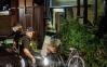 Polícia holandesa frustra grande atentado terrorista