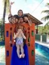 Chácara Dorneles traz nesta sexta-feira (12), diversão para as crianças; Confira