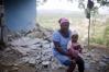Mortes em terremoto no Haiti chegam a 15