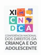 8ª Conferência Municipal dos Direitos da Crianças e Adolescentes será no dia 25/10, em Monte Negro