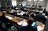 Conselho de Comunicação Social rejeita projetos sobre rádios comunitárias