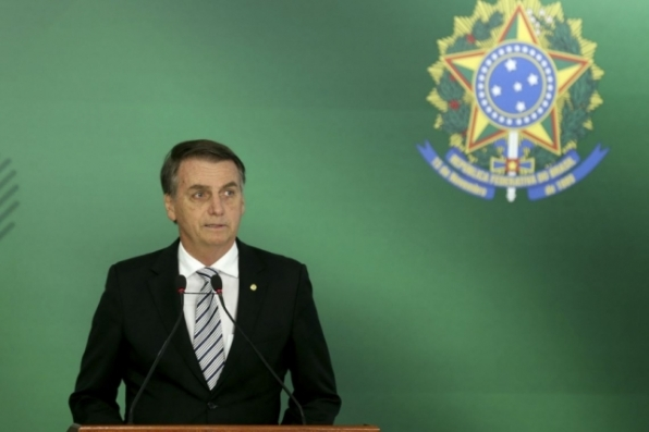Conheça os nomes já confirmados para equipe ministerial de Bolsonaro