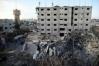 Grupos palestinos anunciam cessar-fogo com Israel