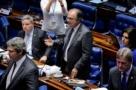 Mudança na Lei da Ficha Limpa está na pauta do Plenário
