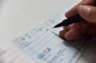 Pagamento com cheques no comércio pode ter novas regras