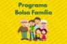 Programa Bolsa Família e Cadastro Único fazem alerta as famílias beneficiarias de Monte Negro