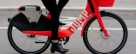 Uber traz bicicletas elétricas compartilhadas da Jump para o Brasil em 2019