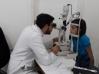 Secretaria Municipal de Educação faz parceria com a USP no atendimento de crianças de Monte Negro
