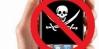 Anatel: celulares piratas serão bloqueados a partir de 8 de dezembro em dez estados