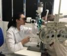 ARIQUEMES E MONTE NEGRO RECEBEM MUTIRÃO OFTALMOLÓGICO DE ADULTOS DE ESPECIALISTAS DE SÃO PAULO