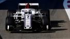 FIA aplica pacote de mudanças no regulamento da Fórmula 1 para a temporada 2019