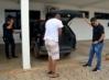 JARU: OPERAÇÃO DA POLÍCIA CIVIL COM APOIO DA PM E PATAMO PRENDE TRÊS HOMENS ACUSADOS DE HOMICÍDIO