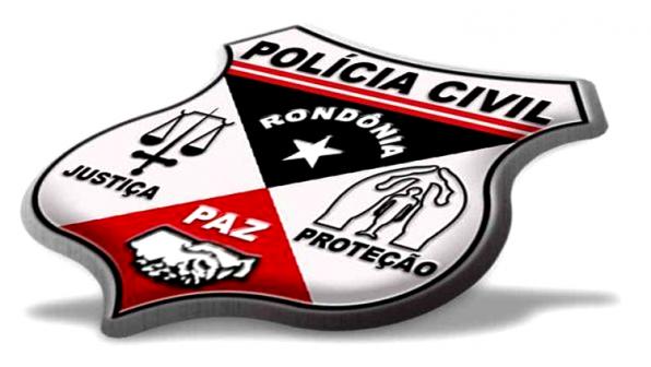 Deputado eleito Jair Montes e Fernando da Gata são presos pela Polícia Civil em RO