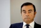 Autoridades japonesas investigam novas denúncias contra Ghosn