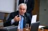 Nova lei das teles avançou na CCT, mas ainda depende de aprovação do Plenário