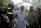 Premier de Bangladesh vence legislativas e oposição protesta, diz TV local