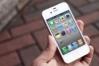 Lista negra 2019: saiba se o WhatsApp deixará de funcionar no seu celular