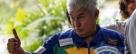 Ministro Marcos Pontes quer ampliar o acesso à internet no Brasil