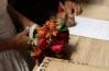 Proibição de casamento antes dos 16 anos será votada pelo Plenário