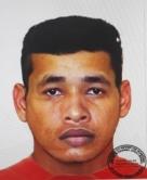 Suspeito de matar estudante de direito durante assalto é preso em Ariquemes, RO