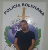 "Bolsonaro: com a prisão de Battisti justiça ""finalmente será feita"