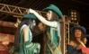 Abertas inscrições para seletiva de candidatas à rainha da 36ª Expoari em Ariquemes, RO
