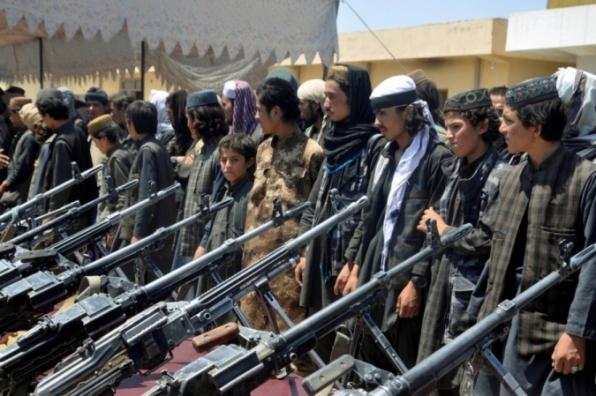 Curdos anunciam início da ofensiva contra último reduto do Estado Islâmico