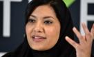 Arábia Saudita nomeia para os EUA a primeira mulher embaixadora de sua história