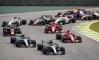 Fórmula 1 confirma ponto a piloto que fizer volta mais rápida; regra valerá já no GP da Austrália
