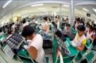 Restrição em abono salarial para apenas um salário mínimo pode economizar R$ 15 bi ao ano, diz IFI